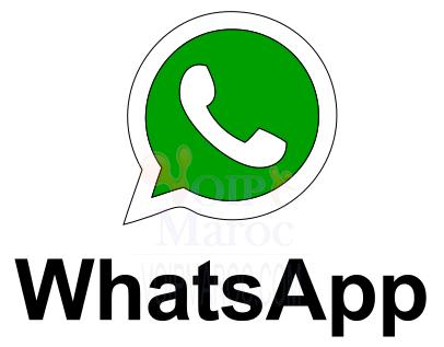 Message Whatsapp Maroc Envoi Message Whatsapp en Vrac – Bulk