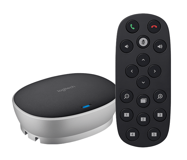 /images/Products/logitech-group (3)_80582e58-b1cf-4d59-8d7e-1331f26260d4.png