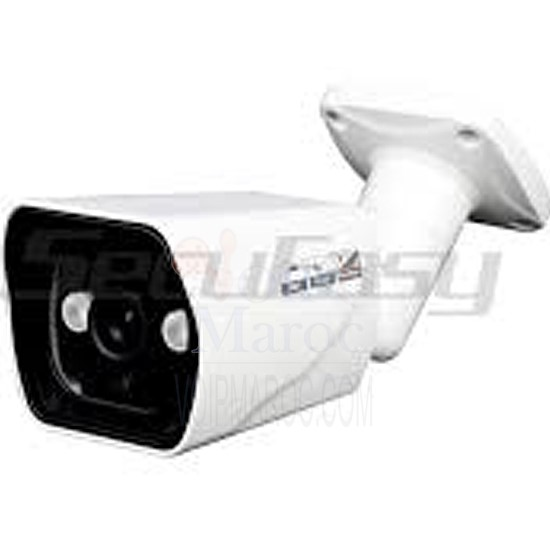 Camera AHD EXT 2 Megapixel infrarouge 30-40M D2724